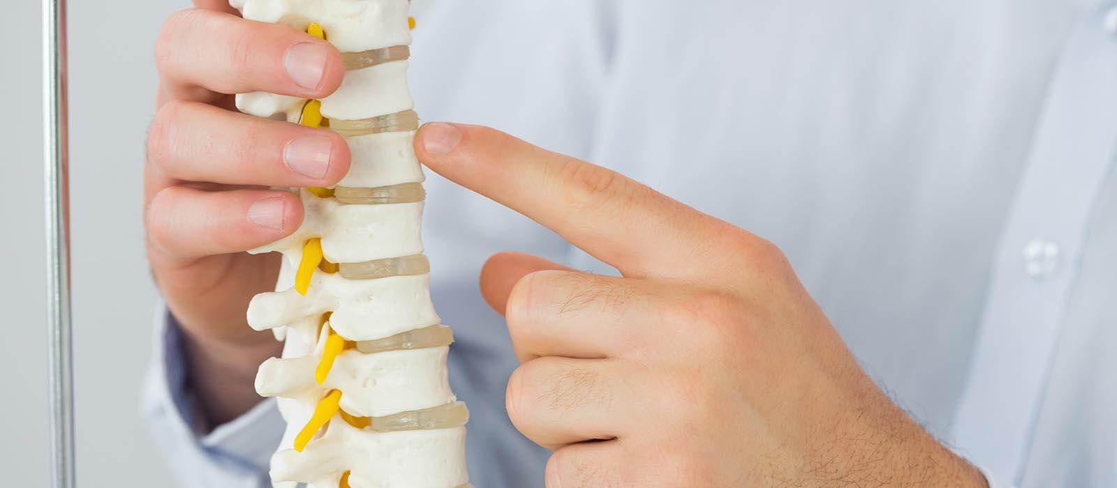 Alleviate pain